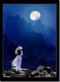 Image result for thơ đường