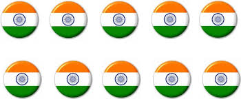 Online Badge Autovhpr Indian Flag Badge Tear Drop Body Flag Flag Price In