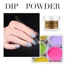 2018 newest nails acrylic powder 120 colors available beauty nail dipping powder