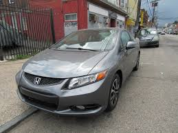 2016 honda civic cpe 2dr auto ex available in paterson new jersey