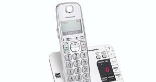 wall mounted cordless phones telephones telephone corded