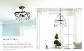 allen roth chandelier 4 light fixtures bathroom lighting replacement mediterranean candle