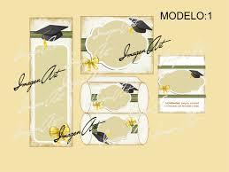 Invitaciones De Graduacion Para Imprimir Invitaciones De Graduacion Para Imprimir Magdalene Project Org