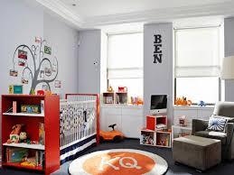 kids bedroom furniture with desk. full size of kids roombedroom stunning modern room contemporary bedroom furniture with desk e