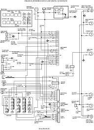 oldsmobile 88 fuse box wirdig
