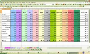 Sample Excel Spreadsheets For Inventory And Sample Of Inventory