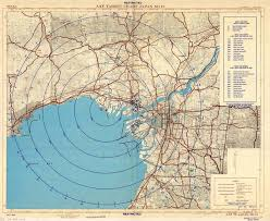 maps reveal how s cities were destroyed during world war ii aaf target no 18 source branner library stanford university