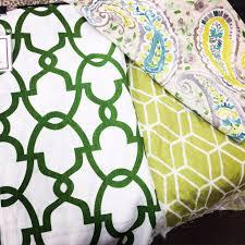 Kate Mckay Designs
