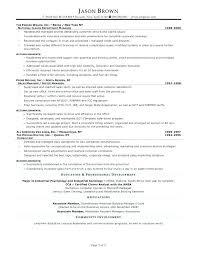 Resume Templates For Mac New Free Resume Templates Mac Medicinabg