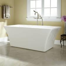 interior stand alone bathtubs with shower bathtub sizes canada tubs ideas modern stand alone bathtub