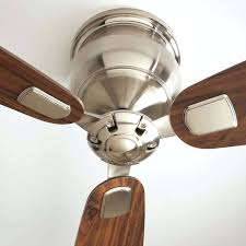 monte carlo ceiling fans fan light replacement bulb not working