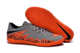 nike shoes 2016 football. nike indoor football shoes 2016 hypervenom phelon ii orange black a
