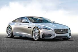2018 jaguar line up. simple jaguar 2019 jaguar xj  in 2018 jaguar line up