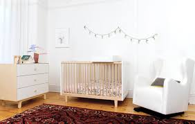 scandinavian nursery furniture. Collection In Modern Baby Furniture Sets The Best Sites To Shop For Nursery Decor Brit Co Scandinavian