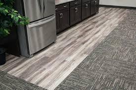 exquisite how to install vinyl flooring sheet web kitchen vinyl plank wood new home improvement shows