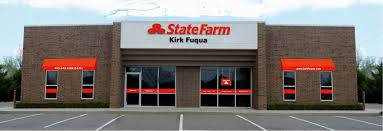 state farm insurance corporate office phone number 44billionlater