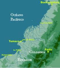 """Résultat de recherche d'images pour """"municipio de Tumaco"""""""