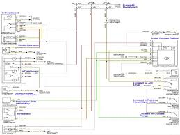 2009 volkswagen jetta fuse box map 2009 wiring diagrams 2012 vw jetta radio wiring diagram at 2009 Jetta Wiring Diagram