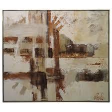 lee reynolds paintings 16 at
