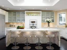 kitchen painted white kitchen cabinets awesome blue wall paint color for brown island cabinet in