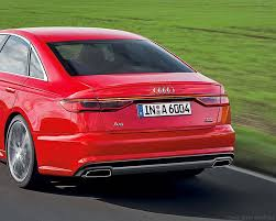 2018 audi 6. simple audi there will also be a turbocharged v6 and plugin hybrid for sure the  phev a6 feature audiu0027s u201cetronu201d  throughout 2018 audi 6