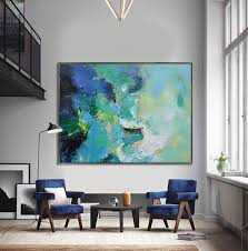 architecture awesome large canvas regarding 25 best ideas about abstract art on huge plans 13