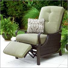 cushion target outdoor chair cushions clearance deep seat threshold indoor replacement patio fu furniture australia