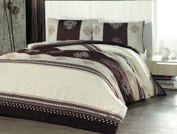 single duvet cover size nz sweetgalas