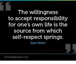 joan didion self respect essay college essays respect definition essay self respect definition essay goodreads