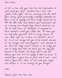 Love Letter Free Download Sample Of Sweet Love Letters Free Download Love Letter Format
