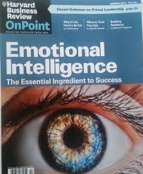 can emotional intelligence get you hired the harvard business harvard business review endorses emotional intelligence a special edition publication 2014