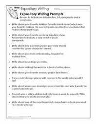 persuasive writing prompts school days  i would use these writing prompts to have students practice expository writing i would write at the top of the sheet write to explain
