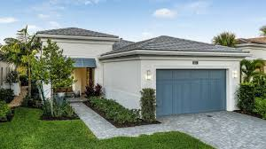 additional photo for property listing at artistry palm beach residence a 5513 renoir place palm