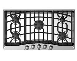 gas cooktop viking. Find Products Gas Cooktop Viking