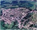 imagem de Jacuí Minas Gerais n-10