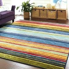 striped area rugs 5 x 7 7 by 8 area rugs blue and white striped area striped area rugs