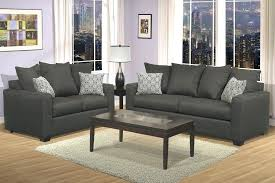Small grey couch Small Two Grey Couch Small Grey Sectional Couch Small Grey Corner Couch Small Living Room Grey Couch Grey Couch Icareinfo Grey Couch Gray Sectional With Chaise Large Size Of Grey Sectional