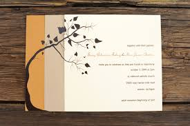 free printable party invitations www idollash2k com Online Indian Wedding Card Maker Free Printable free online invitation card maker india wedding invitation sample Free Printable Cards Wedding Congratulations