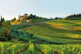 tuscany bike tours bicycle tours in