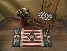 Small Picture Americana Home Decor Catalogs Americana Home Decor Catalogs
