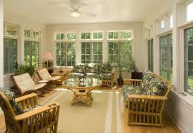 furniture excellent contemporary sunroom design. image of luxury contemporary sunroom furniture excellent design