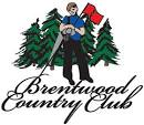 Brentwood Country Club | Welcome to Brentwood