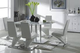 7 piece dining set white plastic table round kitchen tables white round dining table set white dining room sets formal white dining table set ikea white
