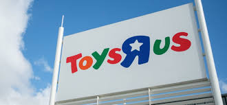 toys r us came back from the yesterday here s the surprising story inc