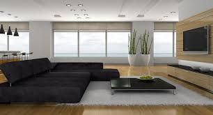 Upscale Living Room Furniture Best Living Room Furniture 17 Best Ideas About Brown Couch Decor