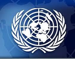 Resultado de imagem para A 10 de Dezembro de 1948 - Declaração Universal dos Direitos Humanos