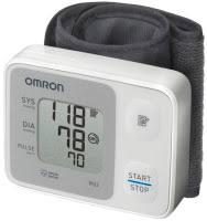 <b>Omron RS2</b> – купить <b>тонометр</b>, сравнение цен интернет ...