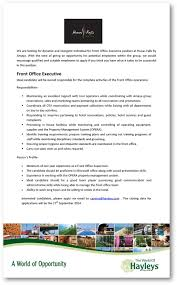 hospitality careers in sri lanka a a resorts spas careers at a a