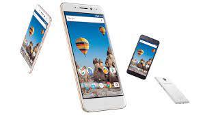 1000 TL altı akıllı telefonlar | HWP Özel -Teknoloji Satın Alma Rehberi