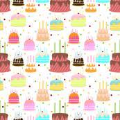 cake pattern wallpaper. Wonderful Pattern Celebration Cakes Intended Cake Pattern Wallpaper T